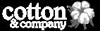 cotton-company-email-signature