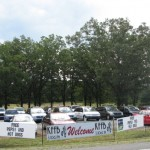 Great Selection of Cars and Trucks