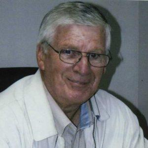 Joe Edwin Lee, Sr.