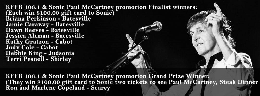 paul mccartney facebook ad 2016 04-27