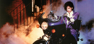 purple-rain-bike