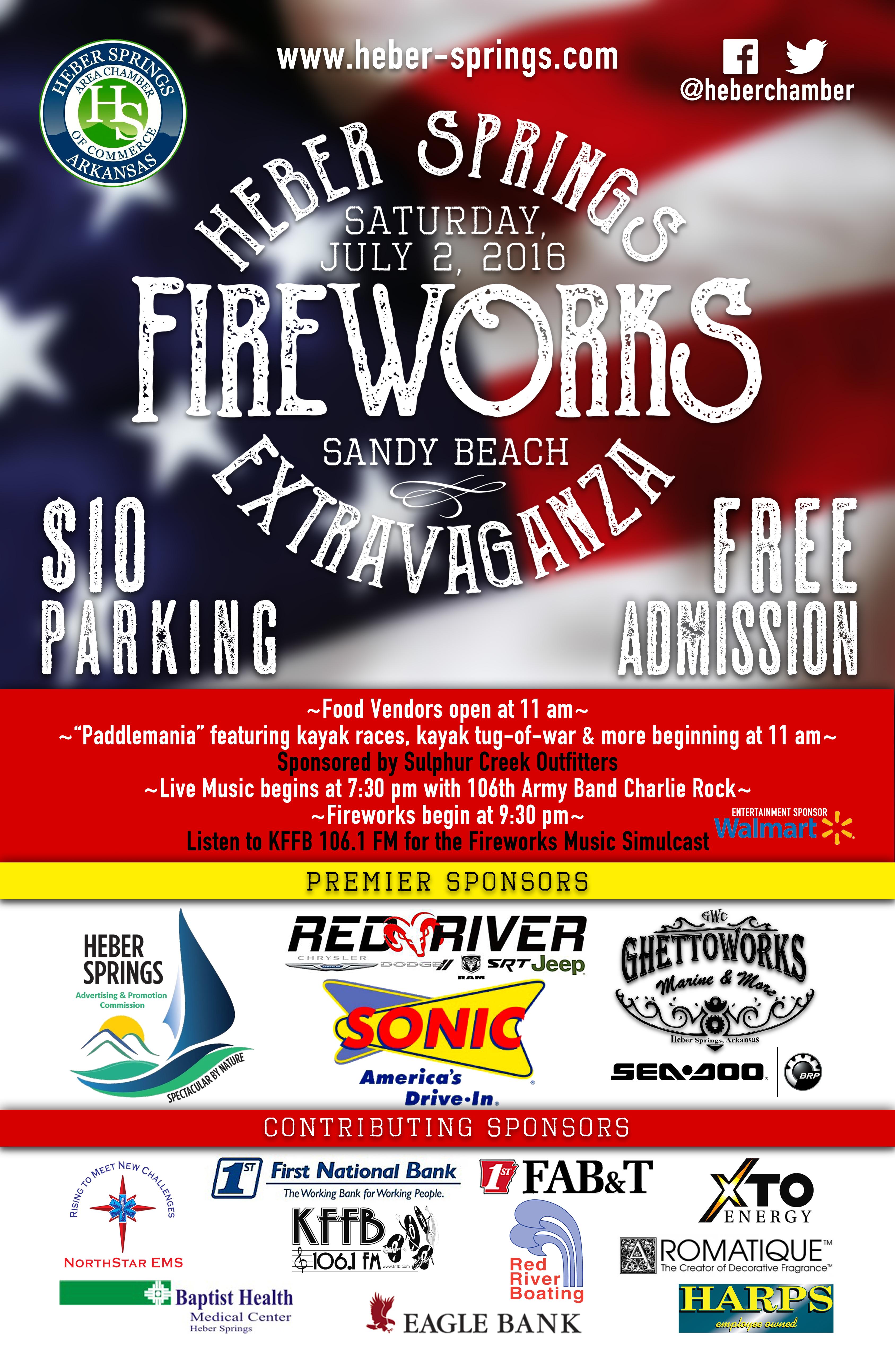 Fireworks Poster hi res final