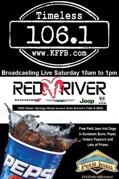 red river ad 7-2-2016