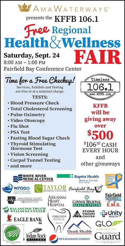 KFFB-Health Fair 2016-1