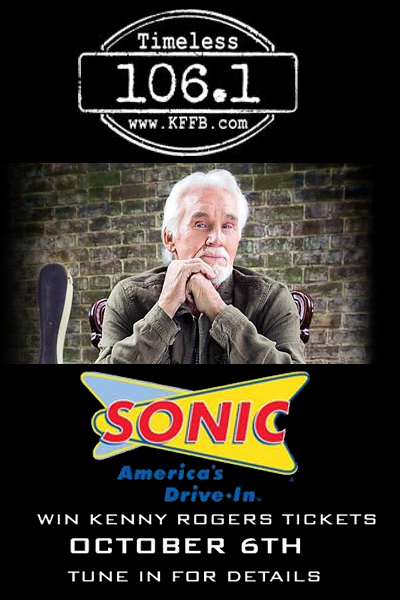 kenny rogers ad 2016 09-10
