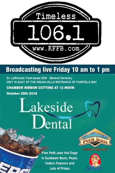 2016-10-20-lakeside-dental