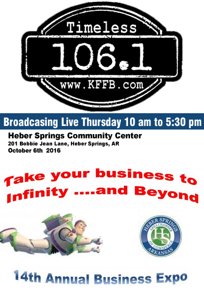 2016-10-6-heber-springs-business-expo-ad