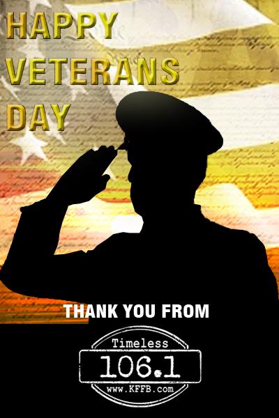 2016-11-10-veterans-day