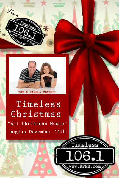 Continuous Christmas Music.Continuous Christmas Music And Christmas Stories Timeless