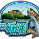 Join Timeless 106.1 KFFB at the Anglers Expo and Outdoor show in Heber Springs This weekend