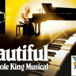 "Timeless 106.1 KFFB and Sonic congratulates all the winners of ""Beautiful"", the Carole King musical Promotion"