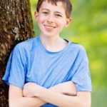 "Devon Douglas Wooten, 15, of Clinton passed away on Thursday, April 5th Proclaimed ""Devon Wooten Day"""