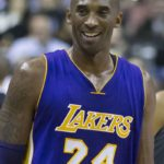 NBA Star Kobe Bryant, daughter and 3 others killed in A Helicopter crash in Calabasas California