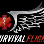 Heber Springs Votes to Keep Survival Flight Ambulance Service Franchise after Judge order a City Wide Vote