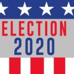 Primary Election Results Cleburne, Faulkner, Independence, Izard, Stone, Sharp, Van Buren Counties  2020